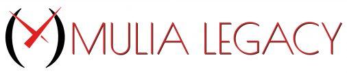 Mulia Legacy – Jual Beli Jam Tangan Second Mewah Original